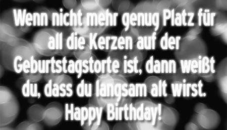 Gluckwunsche Zum 50 Geburtstag Und Lustige Geburtstagsspruche