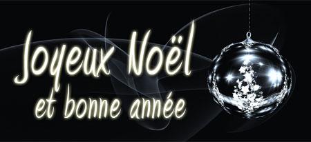 Französische WhatsApp Weihnachtsgrüße