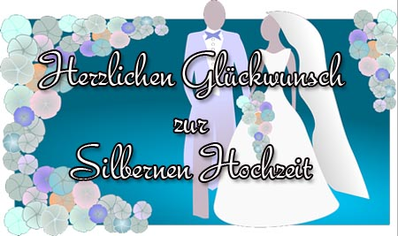 gratulation hochzeit whatsapp die besten momente der hochzeit 2017 foto blog. Black Bedroom Furniture Sets. Home Design Ideas