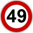 49. Geburtstag Glückwünsche