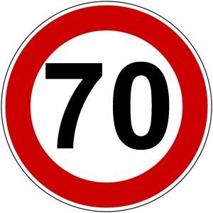 70 Geburtstag Glückwünsche