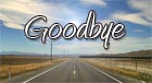 Wünsche für Kollegen zum Abschied