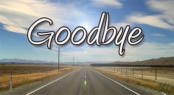 Abschied Sprüche für Arbeitskollegen