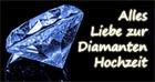 Diamantenhochzeit Sprüche