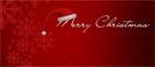 Englische Weihnachtsgrüße Geschäftlich