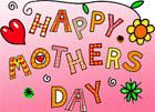 Englische Muttertagswünsche