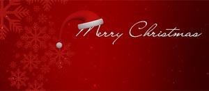gesch ftliche englische weihnachtsgr e und w nsche