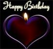 Sprüche zum Geburtstags für Facebook