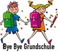 Grundschule Abschiedssprüche