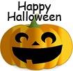 Halloweensprüche