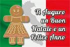 Italienische Weihnachtssprüche