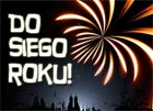 Polnische Neujahrswünsche