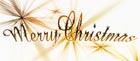 Frohe Weihnachten für Kollegen