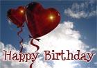 WhatsApp Glückwünsche zum Geburtstag