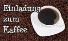Kaffetrinken Einladung für WhatsApp