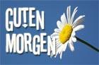 geburtstagsw nsche auf schwedisch besondere w nsche zum geburtstag. Black Bedroom Furniture Sets. Home Design Ideas