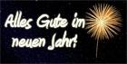 Whatsapp Silvestergrüße