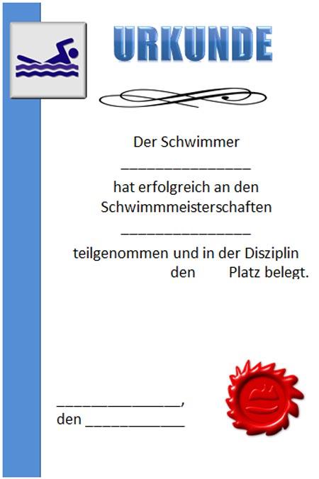 Niedlich Wortzertifikat Vorlage Galerie - Beispielzusammenfassung ...